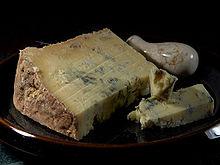 File:220px-Cheese 35 bg 052606.jpg