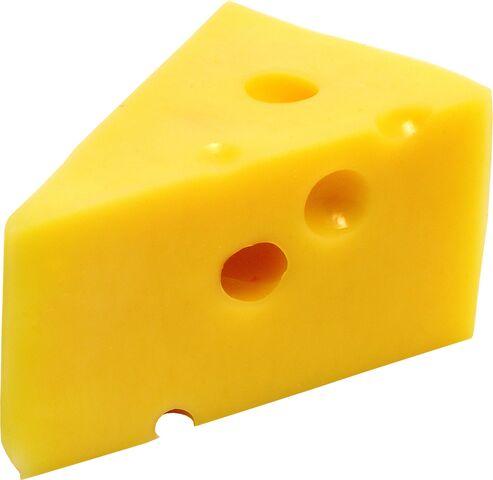 File:Tumblr static cheese 205 1362800142.jpg