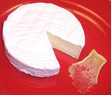 File:Camembert.jpg
