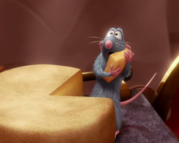File:Ws Cheese Mouse 1152x864.jpg