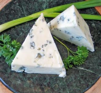 File:Lanark blue plate-large.jpg