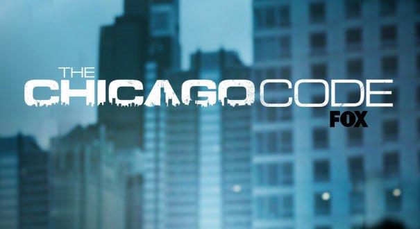 File:Chicago Code.jpg