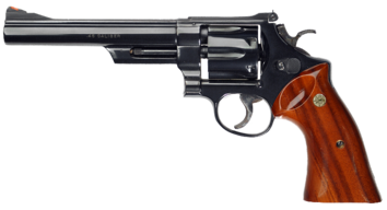 Main weaponry of the series the chronicles of equestira and the sampw25 fandeluxe Images