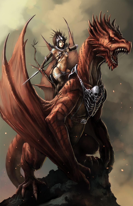 Dragon Riders The Chronicles Of Idris Wiki Fandom
