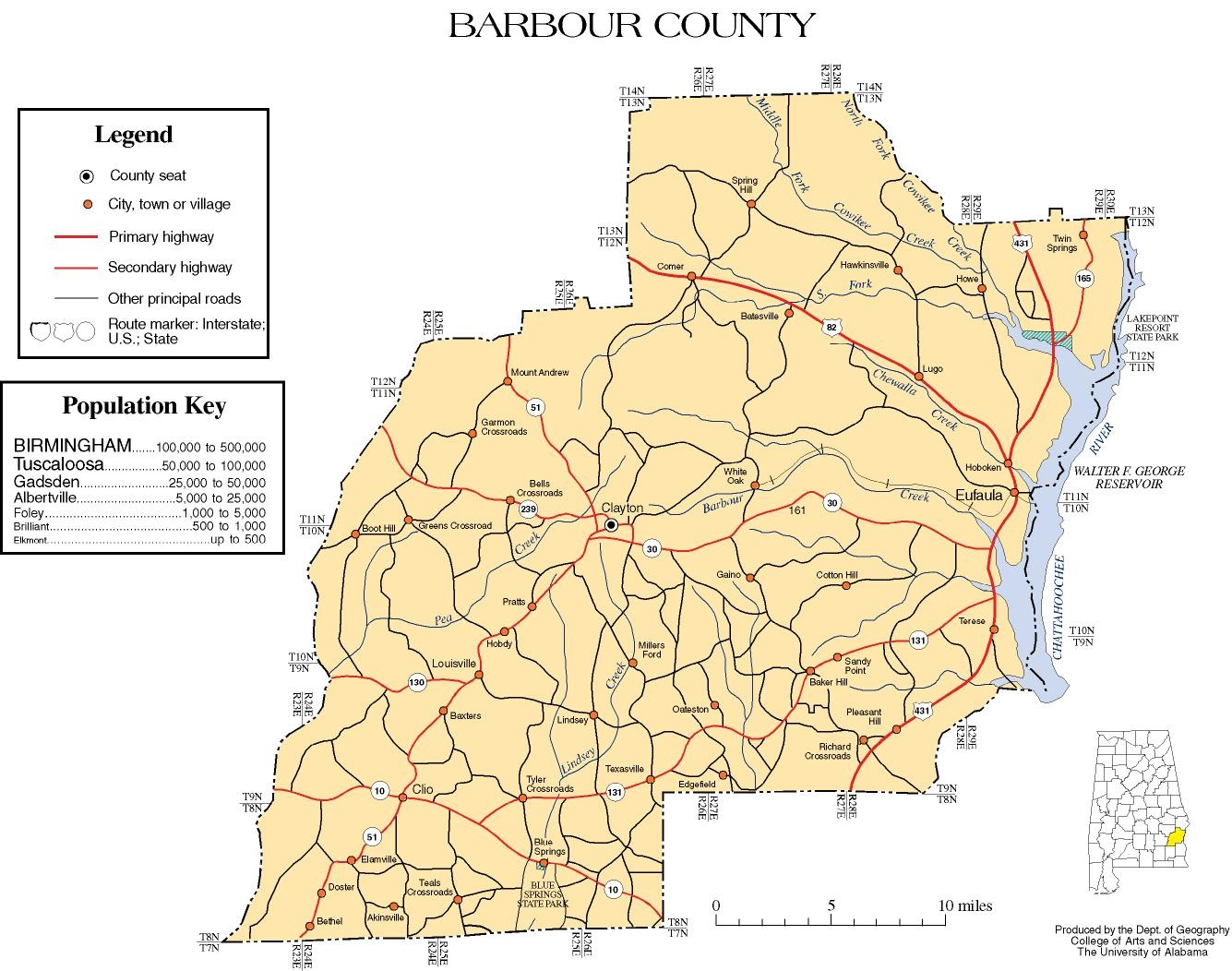Barbour County, Alabama | The City, Town, and Community Wiki ... on map of ecuador cities towns and provinces, map of alabama coast, map of alabama showing cities, map showing alabama counties, map of england counties and cities, map of connecticut towns, map of cape cod towns, map of colorado counties and cities, map of mexico cities and towns, map of world with latitude and longitude, map of europe with cities, map of massachusetts towns and cities, map of ms towns and cities, map of al, map of ct towns with names, map of china with cities, map of ghana with towns, map of canada with cities, map of maine towns, map of ireland counties and cities,