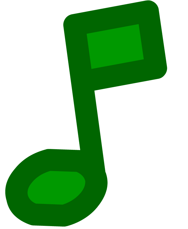 Image Music Note Emoticong The Club Penguin Picture Wiki