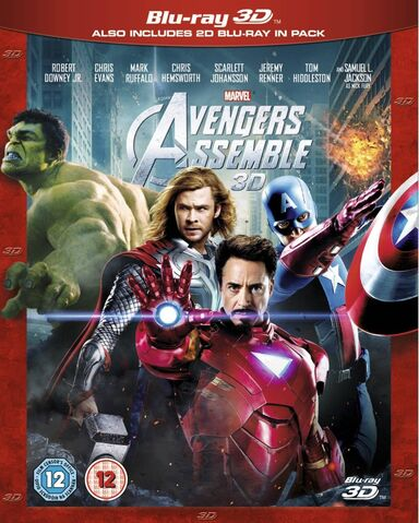 File:Avengers Assemble 3D Blu-ray 3D + Blu-ray.jpg