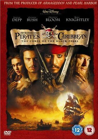 File:Pirates of the Caribbean the Curse of the Black Pearl DVD.jpg