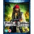 File:Pirates of the caribbean on stranger tides blu-ray + DVD.jpg