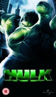 File:Hulk VHS.jpg