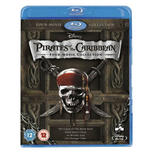 File:Pirates of the caribbean 4 movie collection blu-ray.jpg