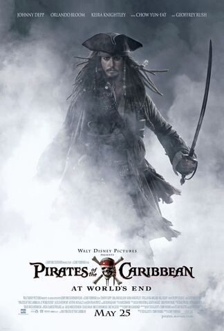 File:Pirates of the Caribbean At World's End poster.jpg