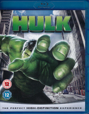 File:Hulk Blu-ray.jpg