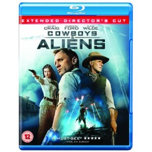 File:Cowboys and aliens blu-ray.jpg