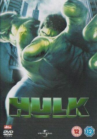 File:Hulk DVD.jpg