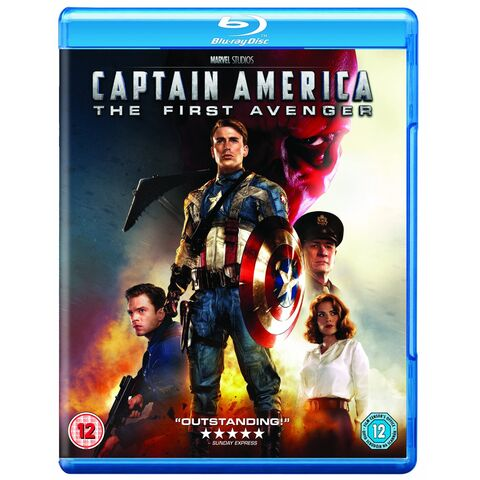 File:Captain America The First Avenger blu-ray.jpg