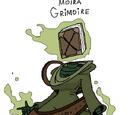 Moira Grimoire