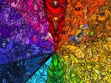 The 12 Demon Kings