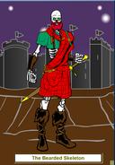 TheBeardedSkeleton3.0Smaller