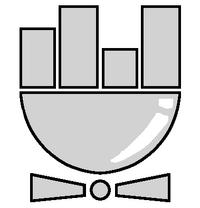 J-co logo