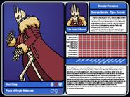 CardSkullKing