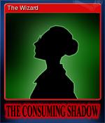 Wizard-tradingcard