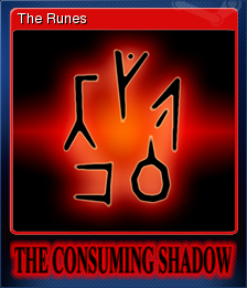 File:Runes-tradingcard.png