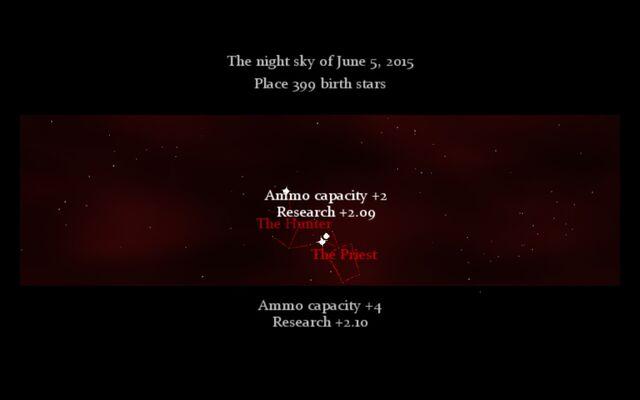 File:Placing stars.jpg