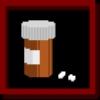 T pills