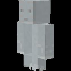 Ghost Anything Minecraft Wiki Fandom Powered By Wikia