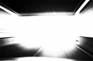 Light Shock