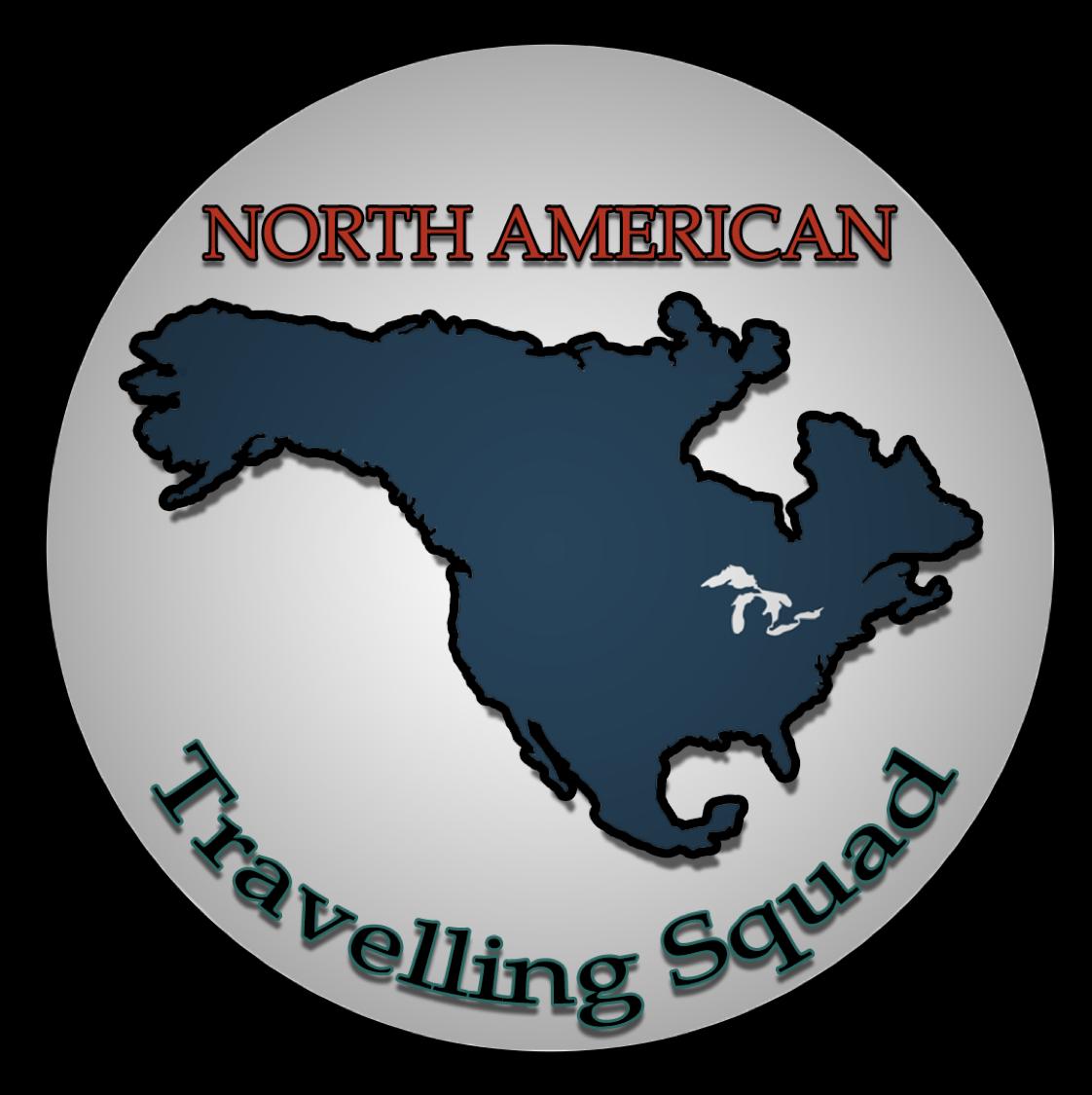 North American Traveling Squad Criminal Case Fanmade Wiki Fandom
