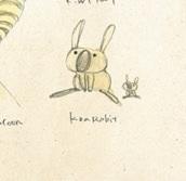 Koarabbit