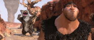 The-croods-disneyscreencaps com-696