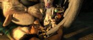 The-croods-disneyscreencaps com-9996