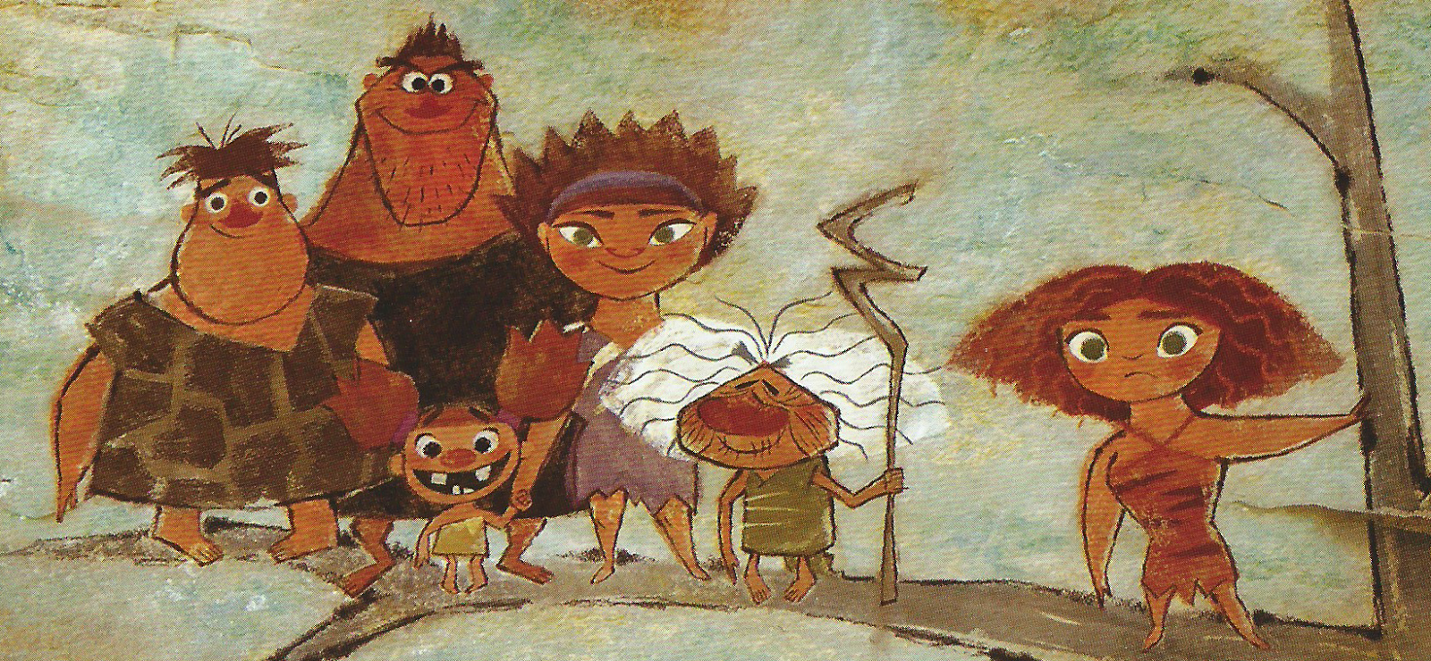 Image - Moshier Wuller.png | The Croods Wiki | FANDOM ... | 1600 x 740 png 2723kB