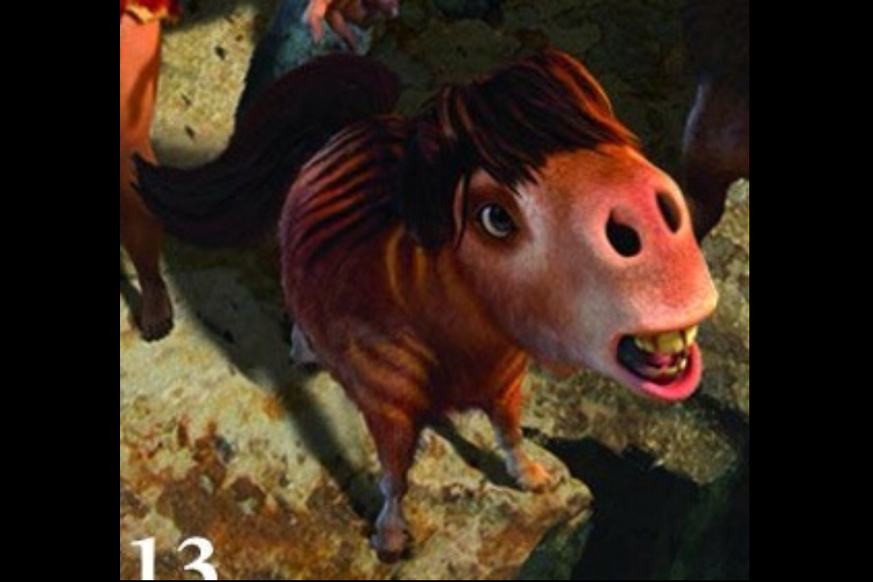 Dog Horse | The Croods Wiki | FANDOM powered by Wikia | 960 x 640 png 1018kB