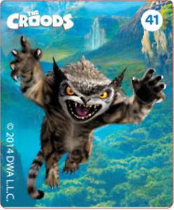 Bear Owl | The Croods Wiki | FANDOM powered by Wikia |The Croods Bear Pear