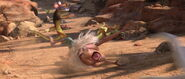 The-croods-disneyscreencaps com-614
