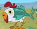 Chickuna