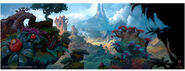 TheCroods-ArthurFong-5