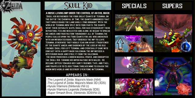 File:Skull Kid Bio.png