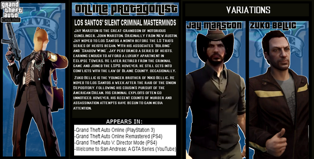File:GTA Online Bio.png