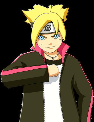 File:Naruto storm 4 boruto uzumaki by iennidesign-d9l0h6z.png