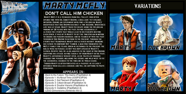 File:Marty Bio.png