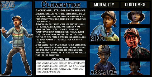 File:Clementine Bio.png