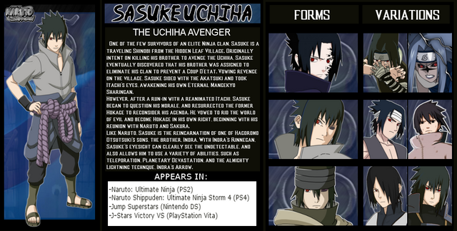 File:Sasuke Bio.png