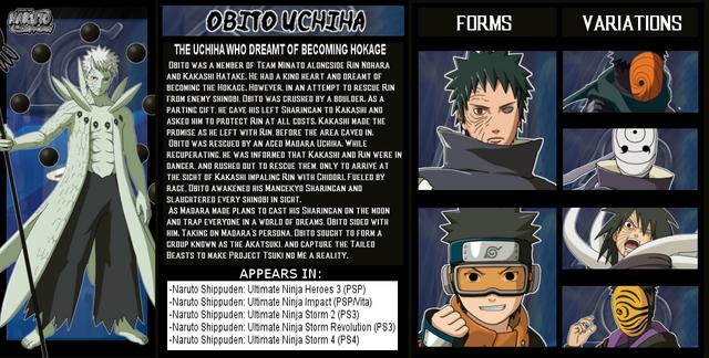 File:Obito Bio.png