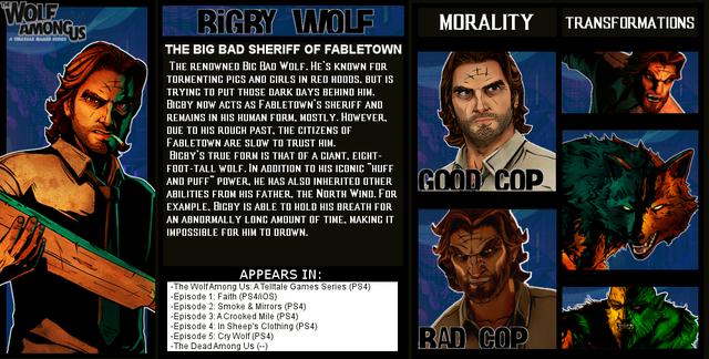 File:Bigby Wolf Bio.png