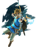 Crossover Game Link